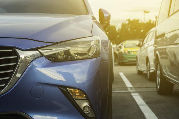 Lohnen sich alternative Parkplätze?