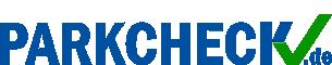 Parkcheck Logo